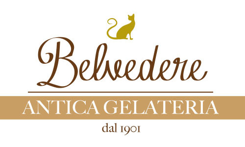 Gelateria Belvedere Pizzo