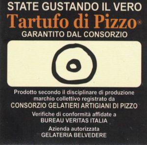 Consorzio Gelatieri Artigiani di Pizzo